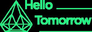 logo-helloTomorrow